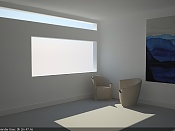 Taller de iluminacion de interiores VRay  II -iker_light_test2.jpg