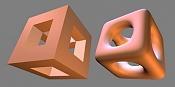 Guia rapida de blender 3D, creada por Javier Belanche-138.jpg
