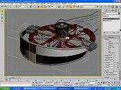 DUDa DE TEXPORTER-pantalla-max.jpg