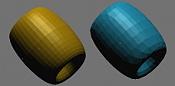 Guia rapida de blender 3D, creada por Javier Belanche-140.jpg