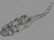 Uh 60 Blackhawk WIP-bruixot_uh_60blackhawk39_wire.jpg