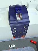 Infoarquitectura::Edificio Vistalegre-2413480291_6a21758fbf_o.jpg