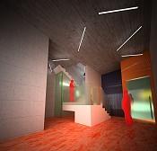 Infoarquitectura::Edificio Vistalegre-2413481537_9f69744ca0_o.jpg