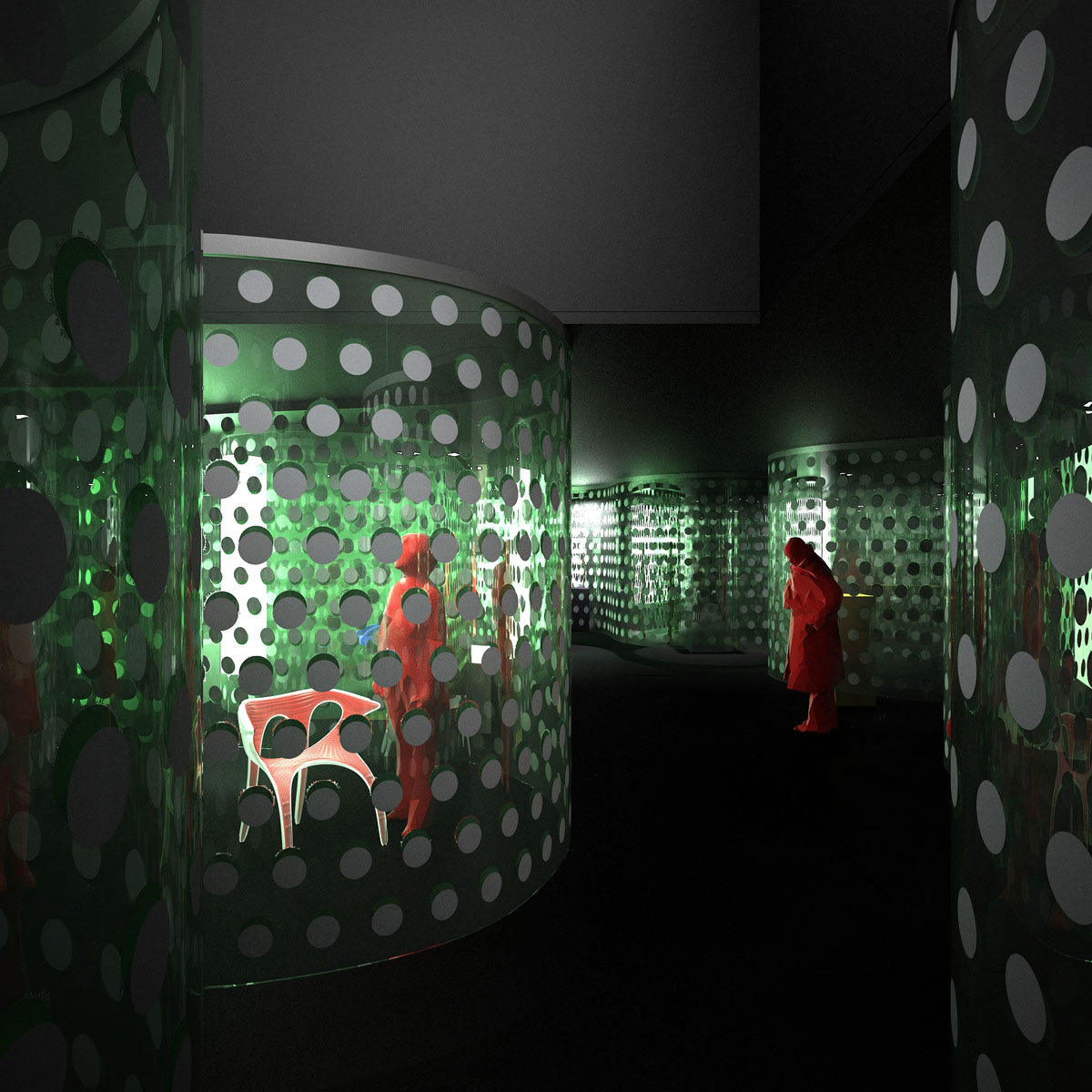 Infoarquitectura concursera::Expo Tokio-2413483905_b2aa3b13b5_o.jpg
