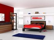 iNteRioR hab t@ci0N  Vr4Y-habitacion_02.jpg