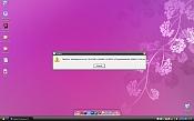 Problema viewport en maya 2008-error2.jpg
