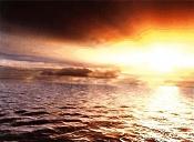 Como  Consigo O Realizo  Una   buena   textura  de agua de mar  -calm-seas.jpg