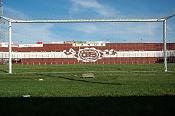 Sugerencias con el mapeado estadio futbol  Escalones con escudo-estadio-07.jpg