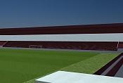 Sugerencias con el mapeado estadio futbol  Escalones con escudo-popular-visitante.jpg