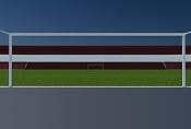 Sugerencias con el mapeado estadio futbol  Escalones con escudo-frontal-popular-visitante.jpg