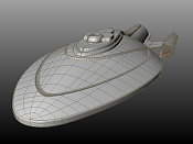 USS Voyager a-isoc.jpg