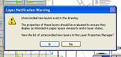 Problema con Layer   Unreconciled  -unrec02.jpg