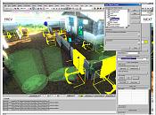 ayudarias a hacer un curso gratis para crear videojuegos 3d -cry1.png