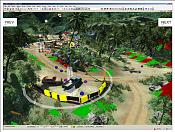 ayudarias a hacer un curso gratis para crear videojuegos 3d -cry2.png