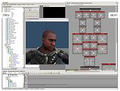 ayudarias a hacer un curso gratis para crear videojuegos 3d -cry3.png