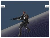 ayudarias a hacer un curso gratis para crear videojuegos 3d -cry4.png