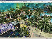 ayudarias a hacer un curso gratis para crear videojuegos 3d -flowgraph_vegetation.jpg