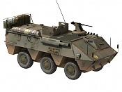 El   viejo   BMR, regresa -bmr-600-bocanegra-vray3.jpg