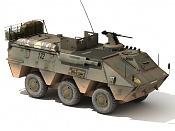 El   viejo   BMR, regresa -bmr-600-bocanegra-vray4.jpg