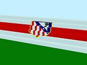 Sugerencias con el mapeado estadio futbol  Escalones con escudo-ejemplo_textura.jpg
