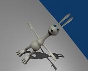 Mi primer personaje-conejomodelo001.jpg
