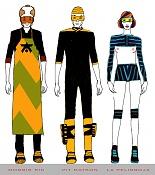 DC PROJECT_Los personajes-morris-pit-peli.jpg