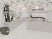 Laboratorio-labo.jpg