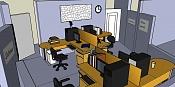 Sketchup mas Kerkythea Vray-04-19-2008-oficina-img1.jpg