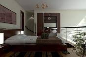 Primer interior con LWF-bed001.jpg
