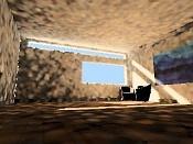 Iluminacion de un interior con Vray-test_directlight_3000ph.jpg
