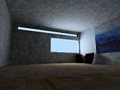 Iluminacion de un interior con Vray-test_vraylight_1000ph_2.jpg