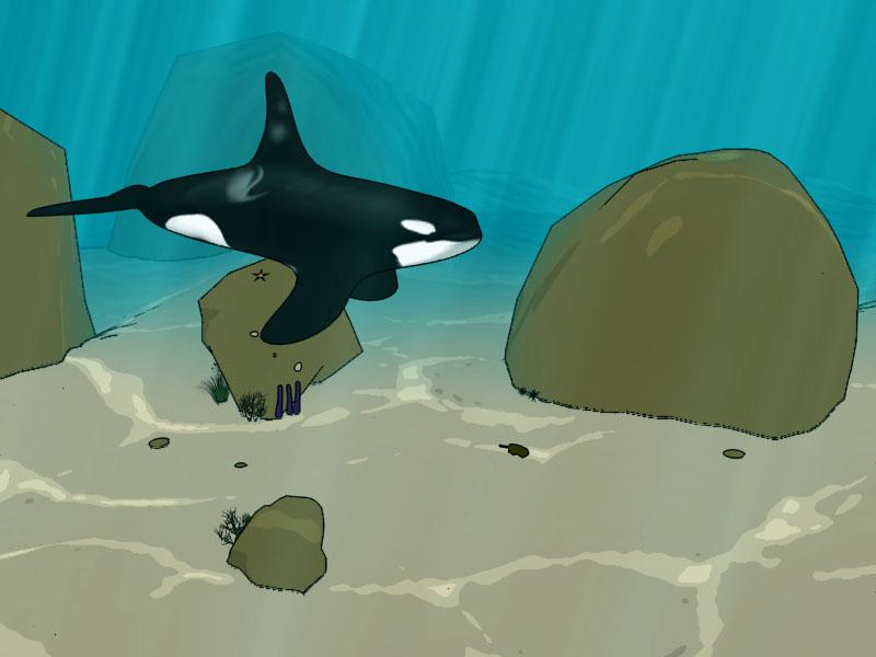 fondo marino animable  -render-inkpaint.jpg