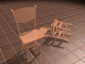 Tutorial Max: aprendiendo a modelar con editable Poly  Terminado -ejemplo-silla-2.jpg