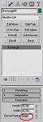 Tutorial Max: aprendiendo a modelar con editable Poly  Terminado -angulo.jpg
