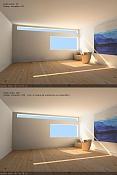 Iluminación interior con vray como mejorar-iker_hsph_imagenes.jpg