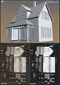 Desempleado  Total  Busco Empleo Como artista 3d-composite_casa_european_02_01.jpg