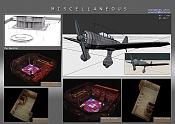 Desempleado  Total  Busco Empleo Como artista 3d-composite_miscellanous.jpg