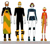 DC PROJECT_Los personajes-morris_pit_peli_tintin_01.jpg