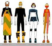 DC PROJECT_Los personajes-pit_peli_rob_tintin_02.jpg