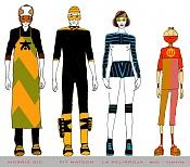 DC PROJECT_Los personajes-pit_peli_rob_tintin_03.jpg