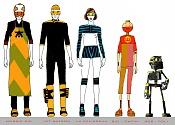 DC PROJECT_Los personajes-morris_pit_peli_tintin_rob.jpg