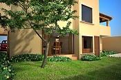 Render exterior casa habitacion-exterior_render_by_fragot.jpg