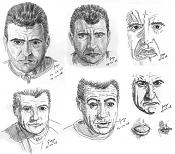 Dibujo artistico - El Pastelista-103-expresiones.jpg