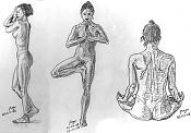 Dibujo artistico - El Pastelista-104-yoga.jpg