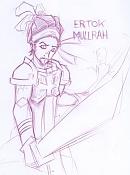 Progresos de Mailus-ertok-mullrah-2.jpg