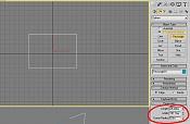 Tutorial Max: aprendiendo a modelar con editable Poly  Terminado -muestra-1.jpg