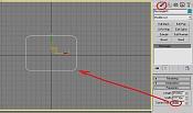 Tutorial Max: aprendiendo a modelar con editable Poly  Terminado -muestra-2.jpg