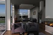 Un salon al anochecer-comedor_noche_web.jpg