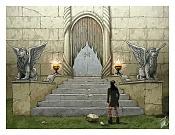 JLucena byluc-frente-a-la-puerta-color-we.jpg
