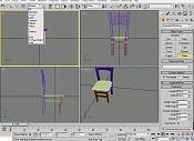 Tutorial Max: aprendiendo a modelar con editable Poly  Terminado -4tetetet.jpg